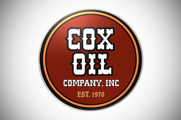 Cox Oil Company