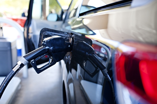 Gas is a top draw for highly frequent C-store shoppers.