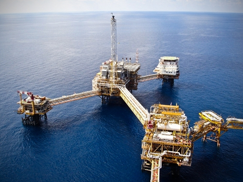 International interest is heightening for exploration of Mexico's oil and gas fields following the country's 2014 energy reforms, but a new president in 2018 could reverse the laws and halt foreign investment.