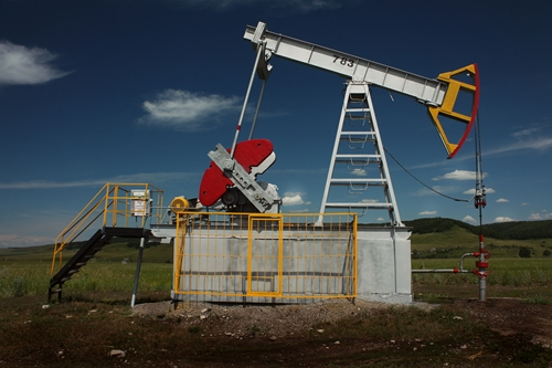 US drillers could see more revenue in 2017.