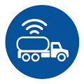 Order-Forcasting-Wireless-Tracking