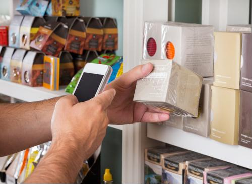 Customers expect mobile options from c-stores.