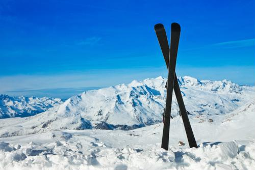 The Winter Olympics may cause a spike in demand at your c-store locations.