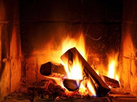 When winter strikes, communities look to home heat suppliers