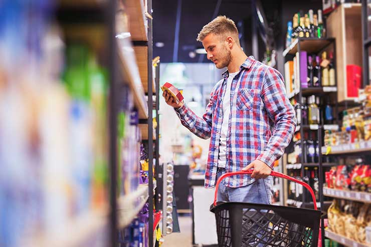 Loyalty Programs Empower Convenience Stores, Report Says