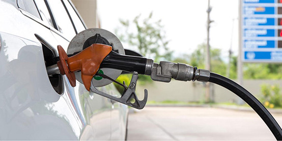 The Next Evolution of Fuel Pricing